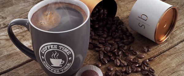 Coffee_Quattro_Logo